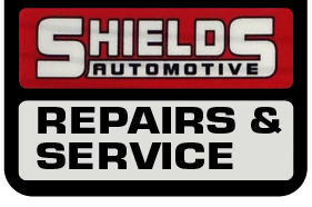 Shields Automotive Brake & Muffler