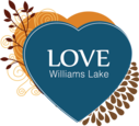 Love Williams Lake